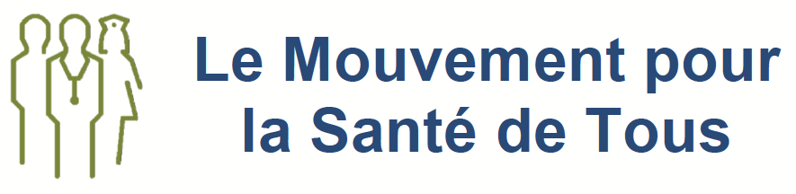 1- Logo MPST